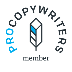 procopywriters_logo_member_CMYK-300x300