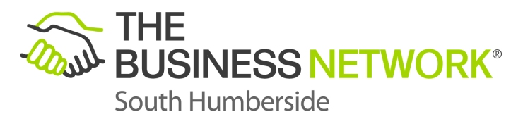 south humberside logo